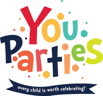 You Parties